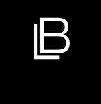 LB Planification Sàrl Logo
